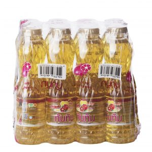 Pomegranate 250ml pack 8