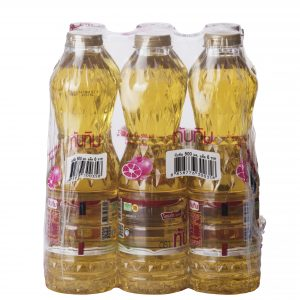 Pomegranate 500ml pack 6